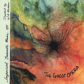 Play & Download The Ghost Opera by Various Artists | Napster