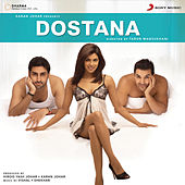 Play & Download Dostana by Various Artists | Napster
