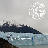 Play & Download Que Te Queria by La Quinta Estacion | Napster