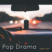 Play & Download Pop Drama by Various Artists | Napster