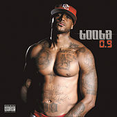 Play & Download 0.9 by Booba | Napster