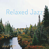 Play & Download Relaxed Jazz by Various Artists | Napster
