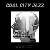 Play & Download Cool City Jazz by Various Artists | Napster