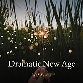 Dramatic New Age by Various Artists
