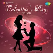 Play & Download Valentine's Day - Telugu by Various Artists | Napster