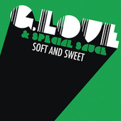 Play & Download Soft and Sweet by G. Love & Special Sauce | Napster