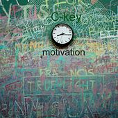 Play & Download Motivation by C. Key | Napster