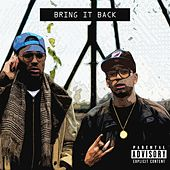 Play & Download Bring It Back by The Rides | Napster