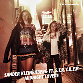Play & Download Midnight Lovers by Sander Kleinenberg | Napster