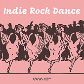 Play & Download Indie Rock Dance by Various Artists | Napster