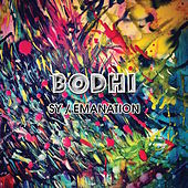 Play & Download SY / Emanation by Bodhi | Napster