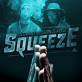 Play & Download Squeeze by Glowinthedark | Napster
