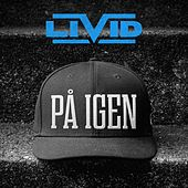 Play & Download På Igen by LIVID | Napster