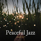 Play & Download Peaceful Jazz by Various Artists | Napster
