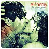 Play & Download Alchemy (Tango Nuevo) by JohnBass Inc. | Napster