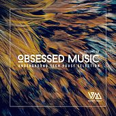 Obsessed Music, Vol. 18 by Various Artists