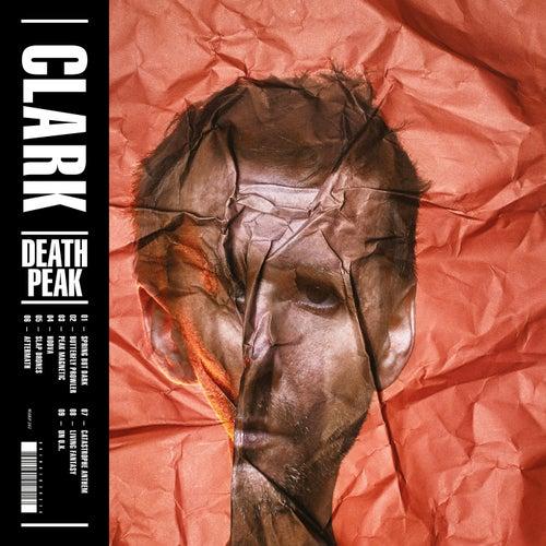 Peak Magnetic by Clark