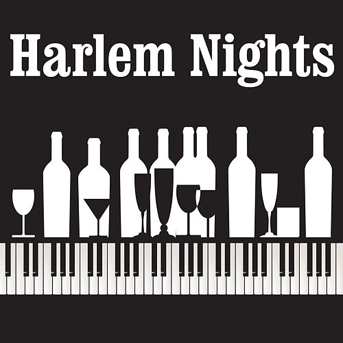 Harlem Nights by Redd Foxx