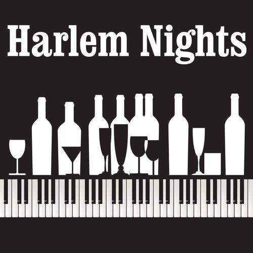 Harlem Nights by Redd Foxx