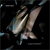 Supermodified by Amon Tobin