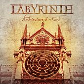 Architecture of a God by Labyrinth