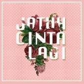 Jatuh Cinta Lagi by Various Artists