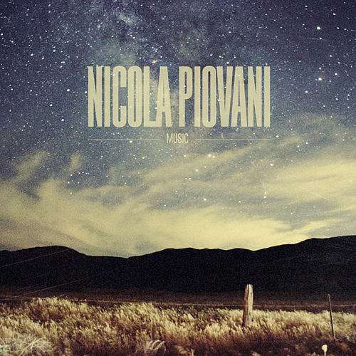 Play & Download Nicola Piovani Music by Nicola Piovani | Napster