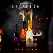 Play & Download Fuego by F-Other | Napster