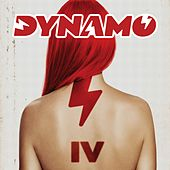 Play & Download Iv by Dynamo | Napster
