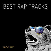 Play & Download Best Rap Tracks by Various Artists | Napster