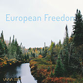 Play & Download European Freedom by Various Artists | Napster