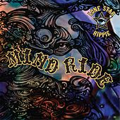 Play & Download Mind Ride by Lone Star Hippie | Napster