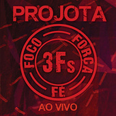 3Fs (Ao Vivo / Deluxe Version) by Various Artists
