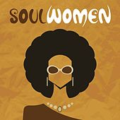 Soul Women von Various Artists