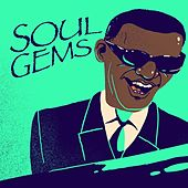 Play & Download Soul Gems by Various Artists | Napster