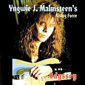 Play & Download Odyssey by Yngwie Malmsteen | Napster