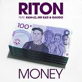 Play & Download Money by Riton | Napster
