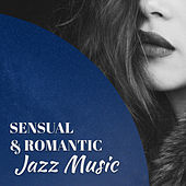 Play & Download Sensual & Romantic Jazz Music – Soft Sounds to Relax, Music to Calm Down, Erotic Moments, Stress Relief by Music for Quiet Moments | Napster