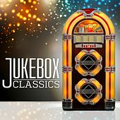 Jukebox Classics von Various Artists