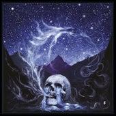 Starmourner de Ghost Bath