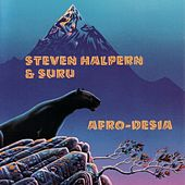 Play & Download Afro-Desia by Various Artists | Napster