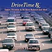 Drive Time Rx by Various Artists