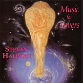 Play & Download Music for Lovers, Volume I by Steven Halpern | Napster