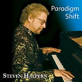 Paradigm Shift by Various Artists