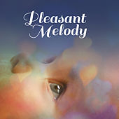 Play & Download Pleasant Melody – Classical Music for Baby, Lullabies at Night, Quiet Newborn, Sweet Dreams, Peaceful Sleep by Baby Time Ambient | Napster