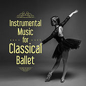 Play & Download Instrumental Music for Classical Ballet – Masterpieces of Composers, Classical Dance, Mozart, Bach, Beethoven, Brahms, Dvořák by Moonlight Sonata | Napster