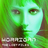 The Lost Files by Morrigan