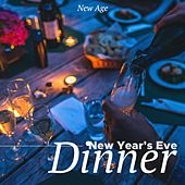 New Year's Eve Dinner: Gentle, Soothing and Relaxing Background Music to Set a Relaxed Atmosphere for your New Year's Eve dinner by Spa Music Academy