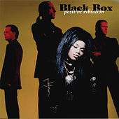 Play & Download Positive Vibration by Black Box | Napster