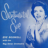Sentimental Eve by Eve Boswell